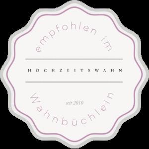 hw-badge-wahnbuechlein